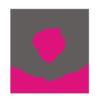 AlePerfumetka - odpowiedniki perfum 33 ml