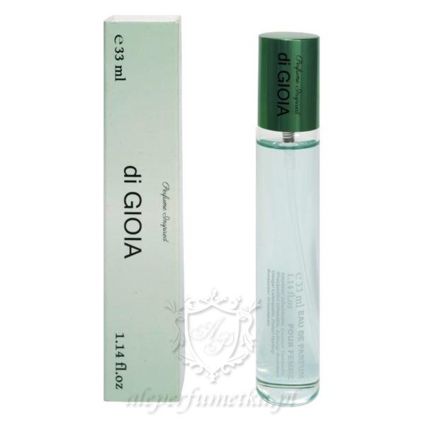 Armani Acqua Di Gioia zamiennik 33 ml