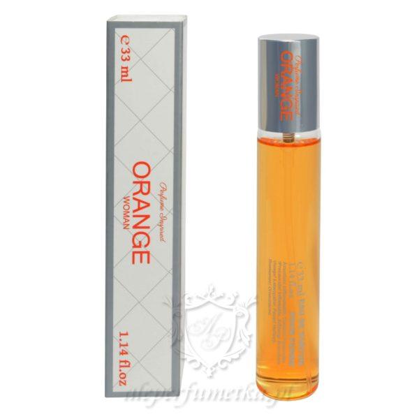 Hugo Boss Orange zamiennik 33 ml