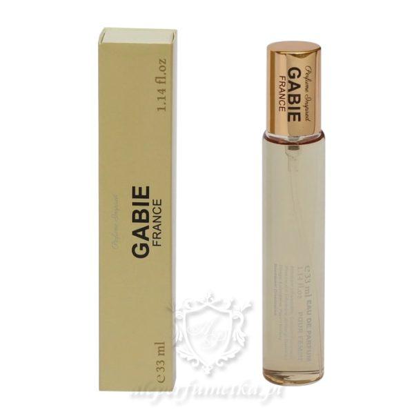 Chanel Gabrielle odpowiednik