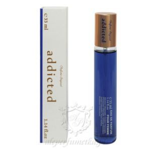 Dior Addict zamiennik 33 ml