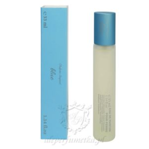 Dolce & Gabbana Light Blue zamiennik 33 ml