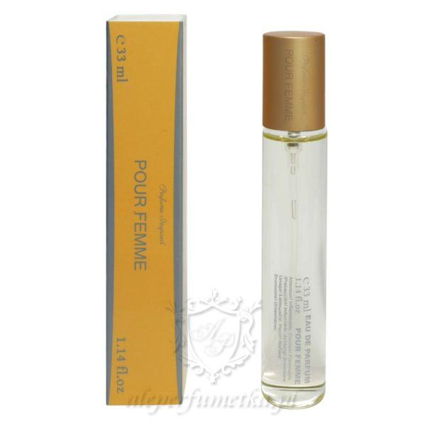 Lacoste Pour Femme zamiennik 33 ml