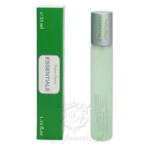 Lacoste Essential zamiennik 33 ml