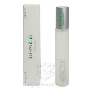 Lacoste L.12.12 Blanc zamiennik 33 ml