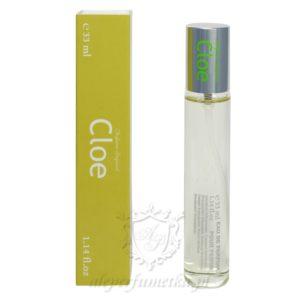 Chloe L'eau De Chloe zamiennik 33 ml