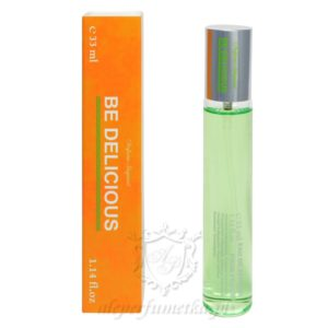 DKNY Be Delicious zamiennik 33 ml