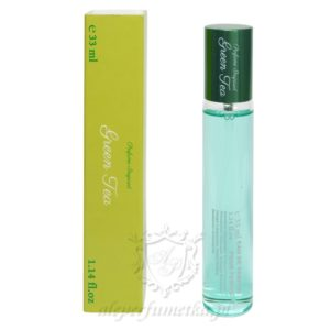 Elizabeth Arden Green Tea zamiennik 33 ml